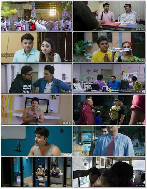 Chhutti Jashe Chhakka Movie 2018 Full Gujarati Movie Online Watch