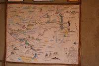 viajes a marruecos, desierto bereber, campamento bereber, arfoud, aventura, placer, felicidad