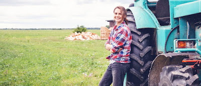 Νέοι Αγρότες | Οι 15 προϋποθέσεις για πετυχημένο φάκελο στο πρόγραμμα