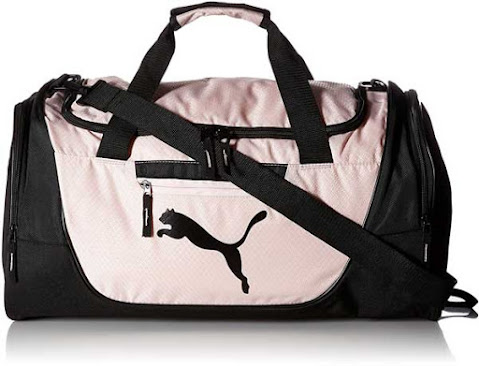 Puma gym Bags for woman