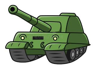 تغير موازين القوى العسكرية بعد ازمة كورونا