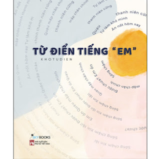 "Từ Điển Tiếng ""Em"" ebook PDF EPUB AWZ3 PRC MOBI"