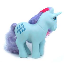 My Little Pony Ippolito Year Three Int. Unicorn Ponies II G1 Pony