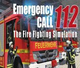 emergency-call-112-kef-the-minor-operations-vehicle