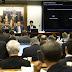 Comissão Especial da Câmara aprova parecer do relator da reforma da Previdência