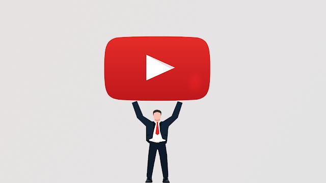 دورة تعلم يوتيوب كاملة بقيمة 99.99 دولار مجانا لفترة محدودة !  Youtube complete Course