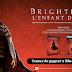 [CONCOURS] : Gagnez votre Blu-ray™ du film Brightburn - L'Enfant du Mal !