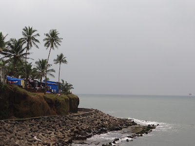 is goa a good place to visit