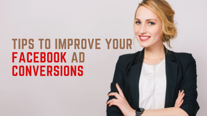 How to Improve Conversion Rate in Facebook ads - Digital Prodata