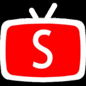 Smart YouTube TV – NO ADS! (Android TV) v6.17.14 APK