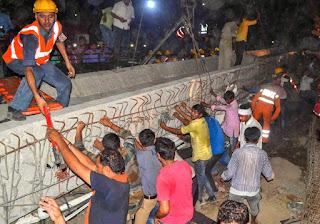 varanasi-bridge-collapse-18-dead