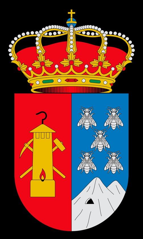 La Unión (Murcia)