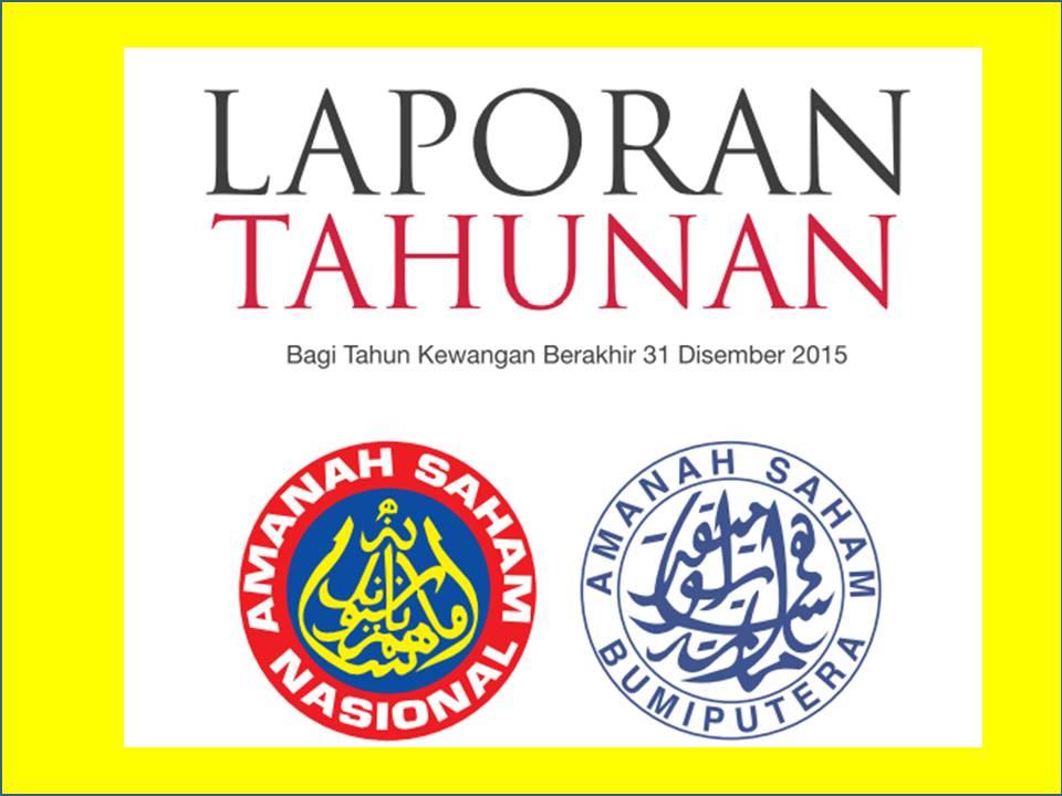 Telegram channel saham malaysia
