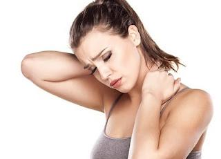 8-uprazhnenij-ot-shejnogo-osteohondroza