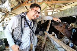 3 Pemberdayaan Dompet Dhuafa yang Sukses Bangkitkan Ekonomi Warga Yogyakarta