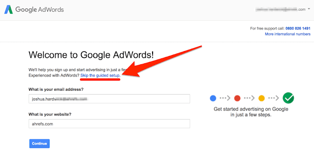 How to Use Google Keyword Planner in 2019 (and Beyond)