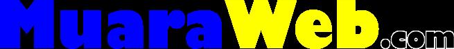 MUARAWEB