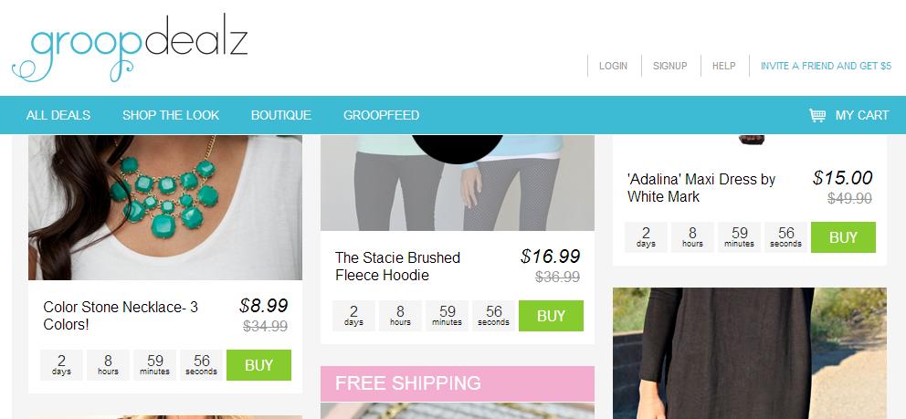 cheap monogram websites