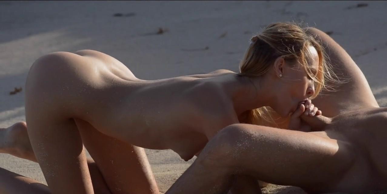 Sex on the beach movies, mature bikin pics