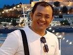 AHY Pecat 7 Kader Penghianat, Herman Jaya Harefa : Kami Mendukung Langkah Ketum