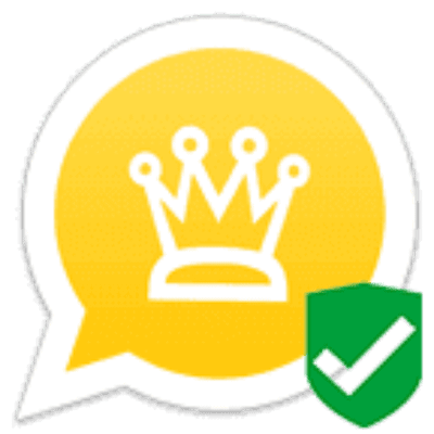 تنزيل واتساب الذهبي 2021 whatsapp gold تحميل واتس الذهبي البطريق