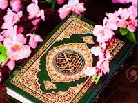 5 Hikmah Diturunkannya Al-Quran Secara Berangsur-angsur
