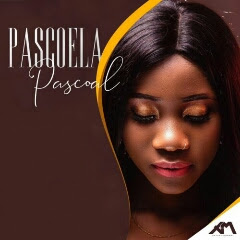 Pascoela Pascoal ft. Troy - Loucos ( 2020 ) [DOWNLOAD]