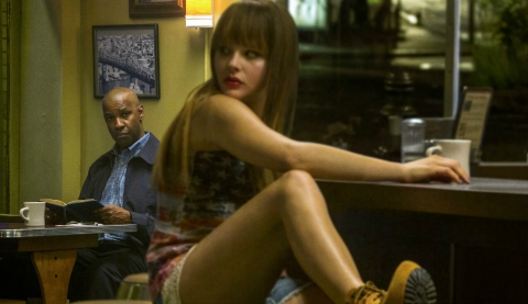 the-equalizer-chloe-grace-moretz