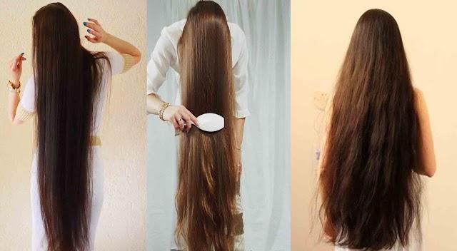 Balo Ko Ghana Kaise Kare 10 Din Me |  Balo Ko Kaise Lamba Kare | बालों को घना कैसे करें 10 दिन में