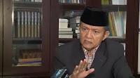 Bandara dan Mall Ramai, MUI: Pemerintah Hanya Tegas Larang Orang Kumpul di Masjid