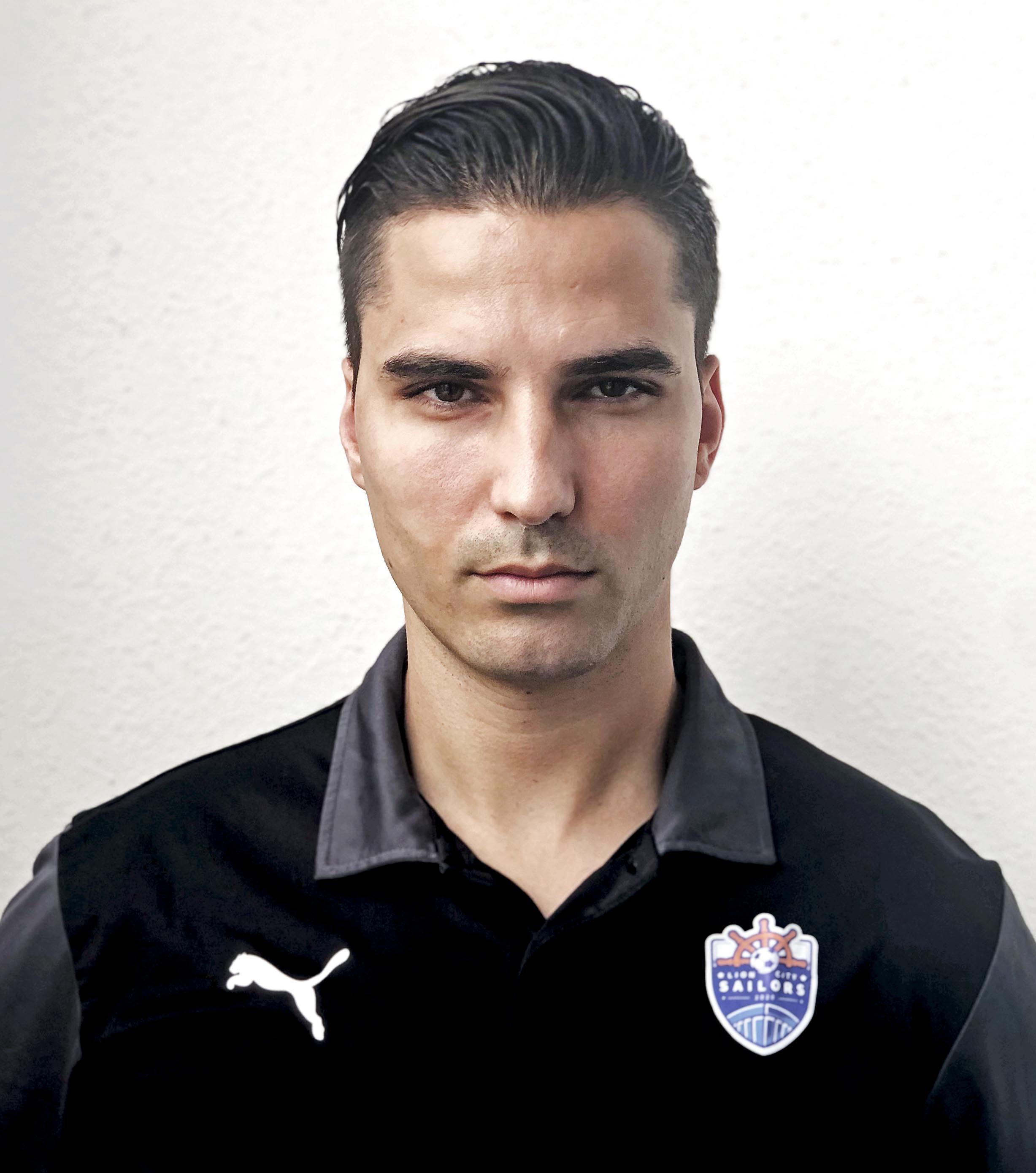 Luka Lalic