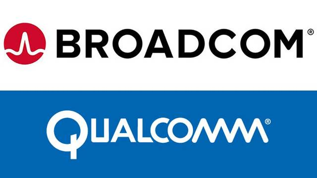 Here are the reasons why the Broadcom-Qualcomm deal was blocked by Trump