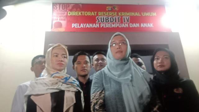 Bejat, Dosen di Gorontalo Paksa Istrinya Berhubungan Badan dengan Pria Lain
