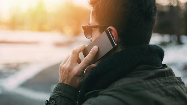 Solusi Mengatasi Tidak Bisa Menelpon Atau Melakukan Panggilan Keluar