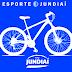 Ciclismo do Time Jundiaí tem seis atletas no top-5 em Itu