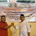 Bukan Kaleng-Kaleng, BUMP Indonesia Riau Distribusikan 550 Ekor Sapi