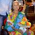 Quadrilha da Boa promove inclusão social e presta homenagem à memória de integrante