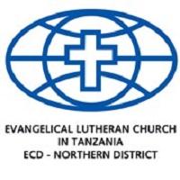 Employment vacancies at KKKT Northern Diocese
