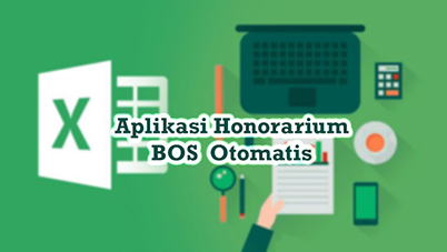 Download aplikasi honor BOS 2020