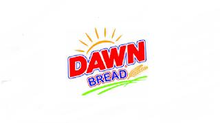 saddam.khan@dawnbread.net - Dawn Bread Jobs 2021 in Pakistan