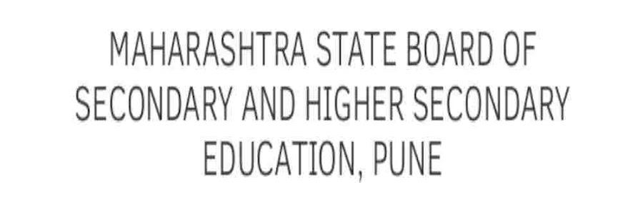 Maharashtra SSC Result 2018 Declared , Konkan Became Topper