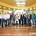 CRECI-RS empossa nova delegada e entrega carteiras em São Gabriel