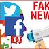 Candidato que disseminar fake news poderá pagar multa de até R$ 10 milhões