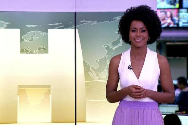 https://www.oblogdomestre.com.br/2019/11/Maju.JornalHoje.TV.Variedades.html