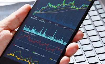 Program Aplikasi Trading Forex Di Android Terbaik Yang Mobile, Dapat Belajar Aplikasi Trading Forex Di Android Dari HP