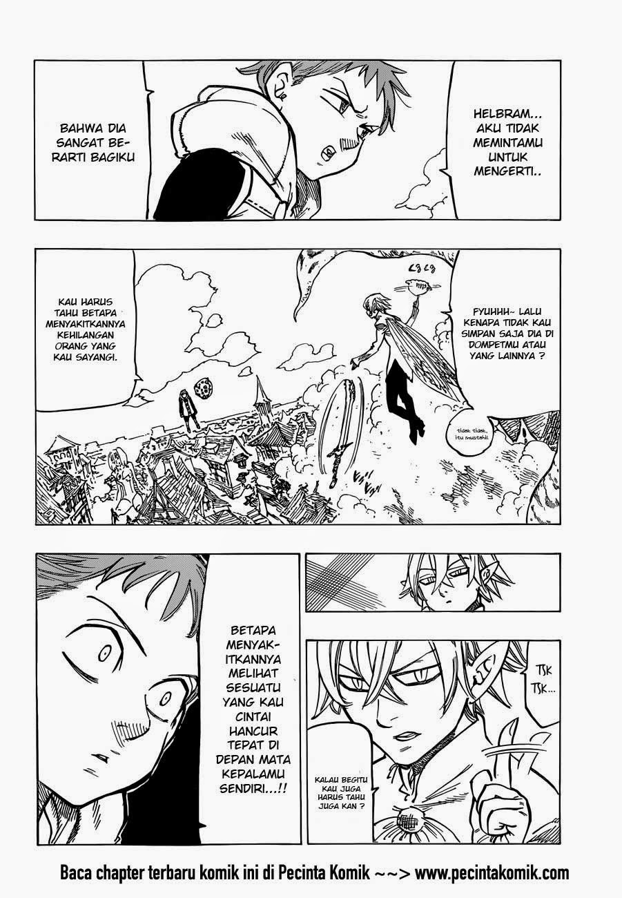 Dilarang COPAS - situs resmi  - Komik nanatsu no taizai 073 - chapter 73 74 Indonesia nanatsu no taizai 073 - chapter 73 Terbaru 5|Baca Manga Komik Indonesia|Mangacan
