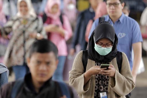 Dokter Budi Ingatkan Pentingnya Pakai Masker saat Pandemi
