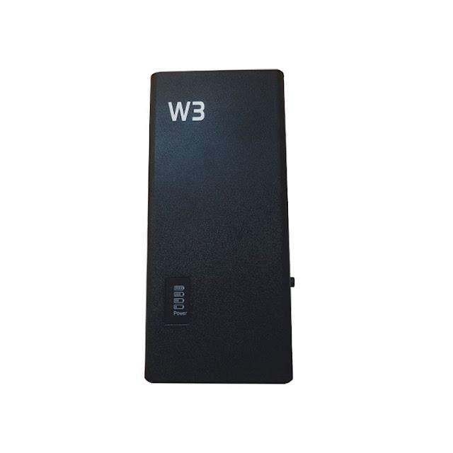 #Keyword# #wifi jammer app# #wifi jammer uk# #wifi jammer github# #wifi jammer detector# #wifi jammer apk# #wifi jammer esp8266# #wifi jammer app download# #wifi jammer diy# #wifi jammer ebay# #portable wifi jammer# #how to detect wifi jammer# #esp8266 wifi jammer# #anti wifi jammer# #cheap wifi jammer# #how to make a wifi jammer# #esp32 wifi jammer# #raspberry pi wifi jammer# #esp8266 wifi jammer github# #wifi signal jammer# #wifi camera jammer# #wifi anti jammer# #wifi jammer amazon#