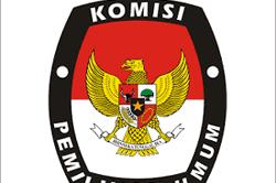 Lowongan Kerja Komisi Pemilihan Umum (KPU) Besar Besaran