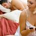 «Είμαι εθισμένη, απατάω τον άνδρα μου με…» Η αληθινή εξομολόγηση της Κατερίνας, 38 ετών!